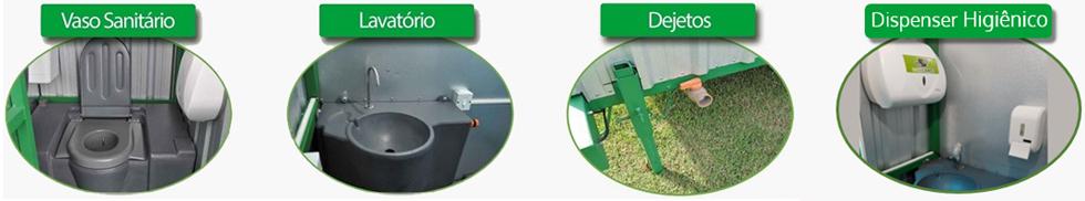 http://www.comcampo.com.br/produtos/banheiros-em-carretinha/INTERNO